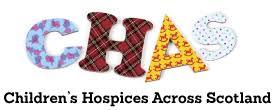 Children's Hospice Association Scotland - Wikipedia
